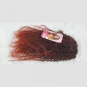 Sublime beyonce hair extension for weaves 22 inches