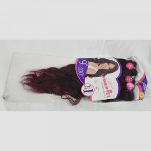 Wonderful hair extensions for weaves and ponytail